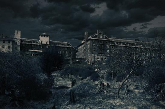 Buck-Hill-Inn-RW