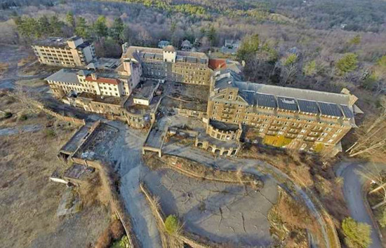 Buck-Hill-Inn-aerial-1