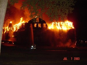 Buck-Hill-Inn-annex-fire-2003