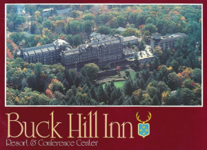 Buck-Hill-Inn-brochure-1985-cover