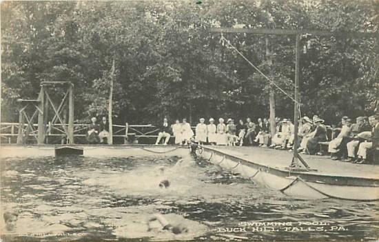 Buck-Hill-Inn-pool