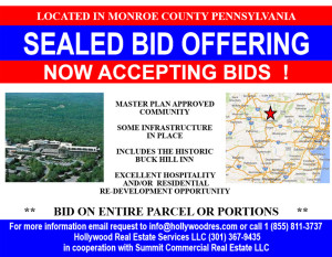 Buck-Hill-Inn-sealed-bid-offering