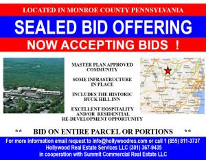 Buck-Hill-Inn-sealed-bid-offering