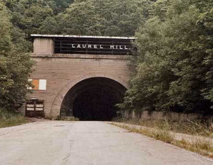 Laurel-Hill-Tunnel-15