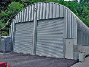 Laurel-Hill-Tunnel-Garage