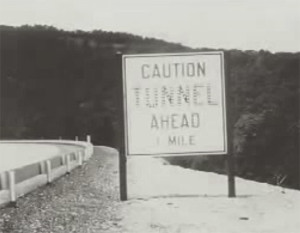 caution-tunnel-ahead-1940