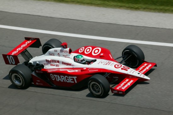 chip-ganassi-racing-g-force-toyota-manning-2004