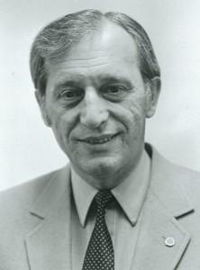 joseph-battisto