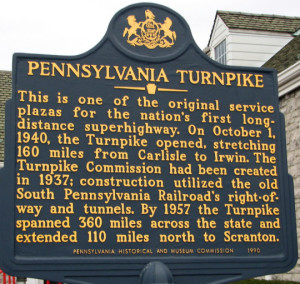 pennsylvania-turnpike-sign