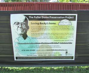 Buckminster-Fuller-dome-1