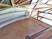 Buckminster-Fuller-dome-13