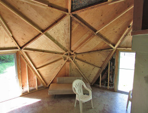 Buckminster-Fuller-dome-15