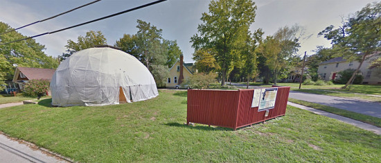 Buckminster-Fuller-dome-17-street-view