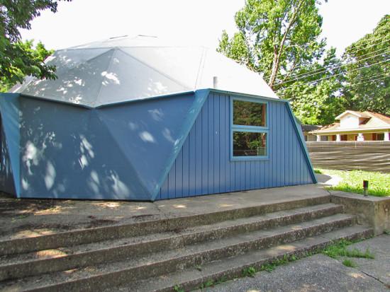 Buckminster-Fuller-dome-2