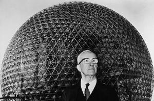 Buckminster-Fuller-dome-22-portrait