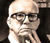 Buckminster-Fuller-portrait-2