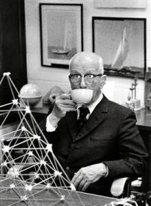 Buckminster-Fuller-portrait-5