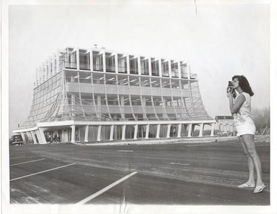 Glass-Bank-1961-1