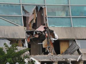 Glass-Bank-Demolition-2015-4