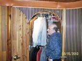 Glass-Bank-penthouse-master-closet-Frank-Wolfe