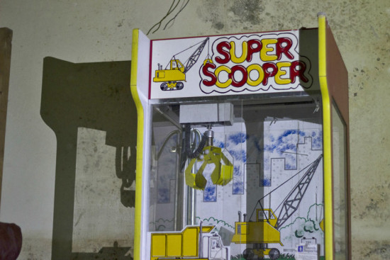 Glass-Bank-super-scooper-2014
