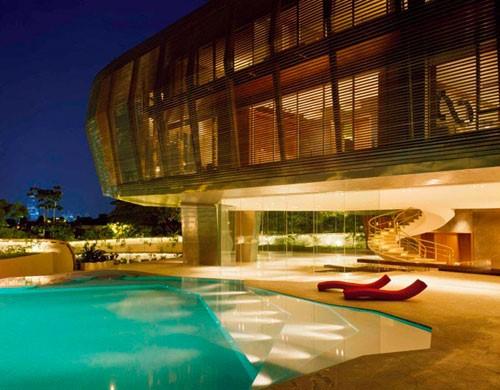 YTL-Residence-Kuala-Lumpur