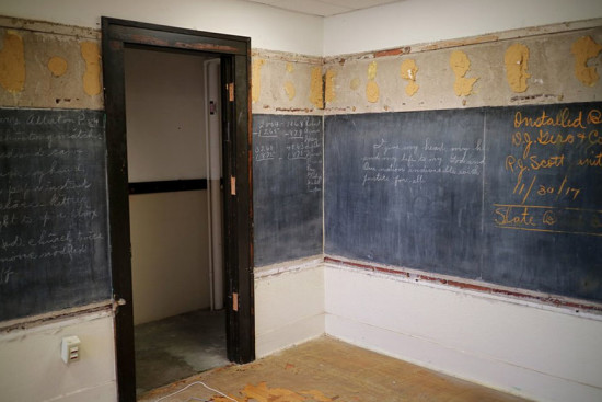 emerson-school-oklahoma-chalkboard-17