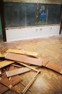 emerson-school-oklahoma-chalkboard-18