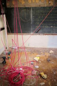 emerson-school-oklahoma-chalkboard-20