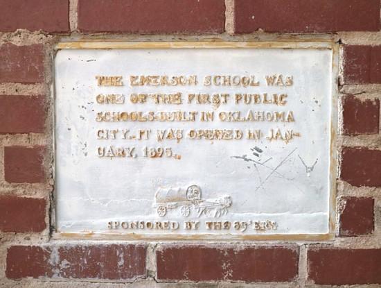emerson-school-oklahoma-chalkboard-25