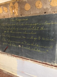 emerson-school-oklahoma-chalkboard-9
