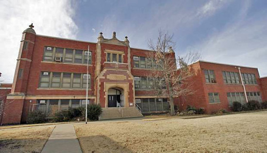 emerson-school-oklahoma-city