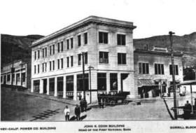 Abandoned-Vegas-13-Rhyolite-cook-building-1908