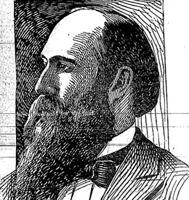 W. R. Price