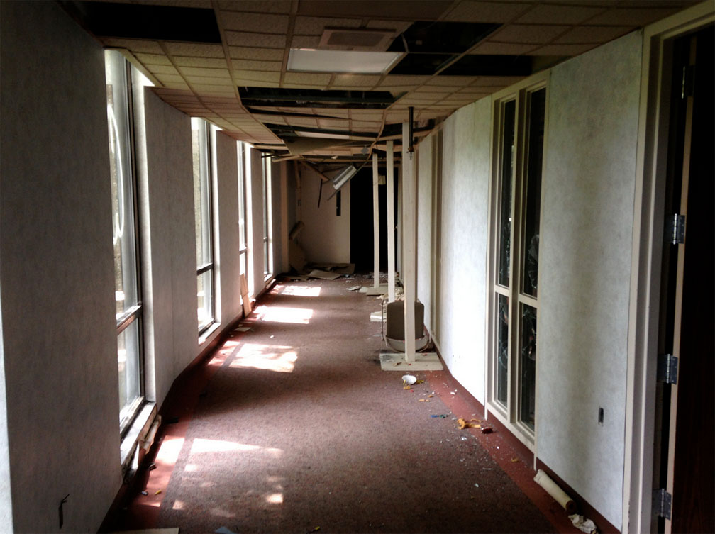 Reid-Hospital-Richmond-Indiana-22 Wiring Funds on