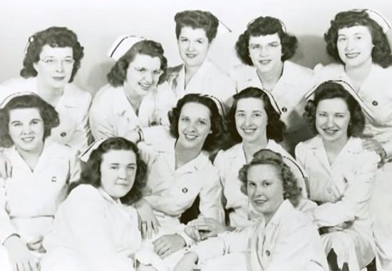Reid-hospital-nurses