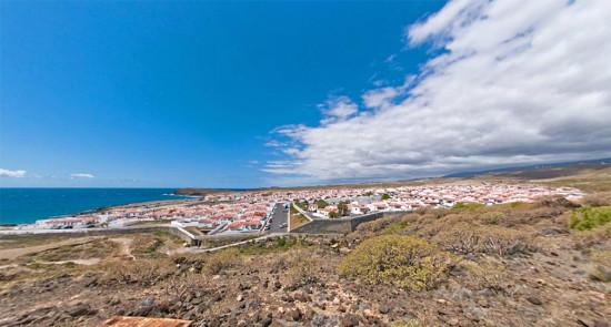 Sanatorio-de-Abona-Tenerife-22-Abades