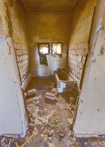 Sanatorio-de-Abona-Tenerife-33