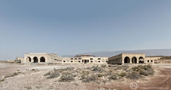 Sanatorio-de-Abona-Tenerife-39