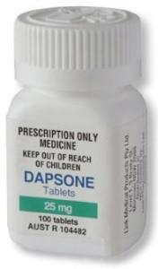 Sanatorio-de-Abone-dapsone