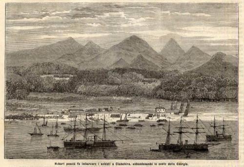 ochamchira-abkhazia-28-balkan-war-1877