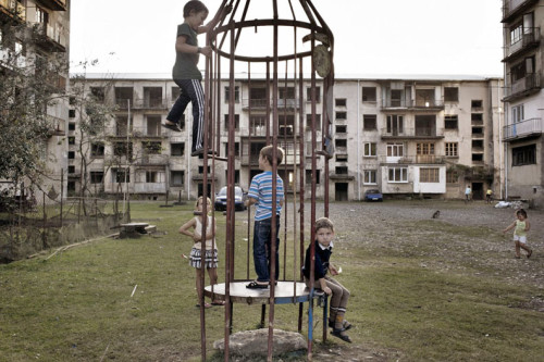 ochamchira-abkhazia-59-children-playing