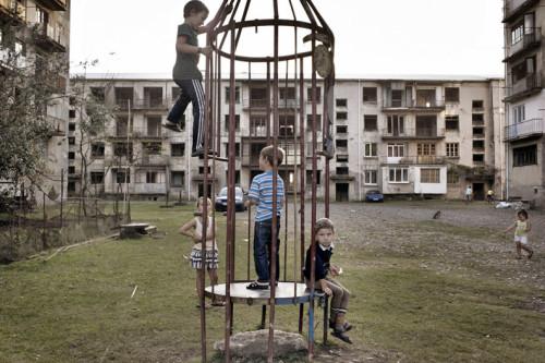 ochamchira-abkhazia-59-children-playing