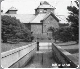 Hackensack-water-company-intake-canal