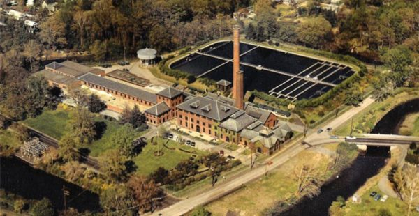 Hackensack-water-plant-aerial