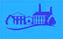 water-works-conservancy-logo