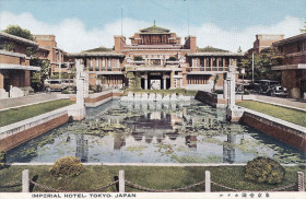 second-imperial-hotel-wright
