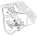Seaview-Hospital-NYC-Farm-Colony-site-plan