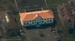 Seaview-Hospital-administration-building-aerial