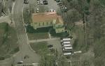Seaview-Hospital-catholic-chapel-rectory-aerial